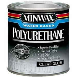 minwax poly