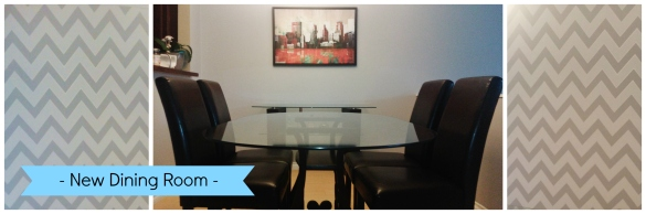diningroom Collage