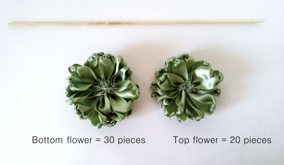 ribbon flower parts2