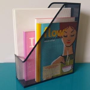 mesh magazine holder before 1