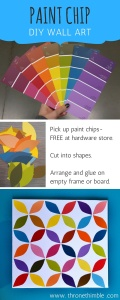 paint chip pin 2