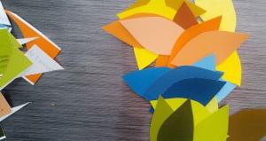 paint chips 2