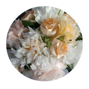 bouquet preview 1