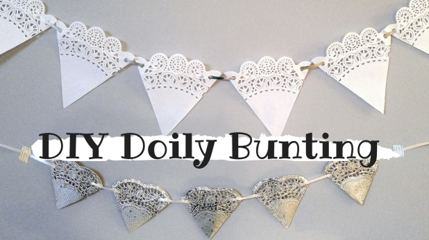 doily-bunting-video-cover