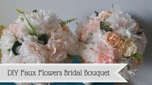 diy-faux-flowers-bridal-bouquet-pin-2