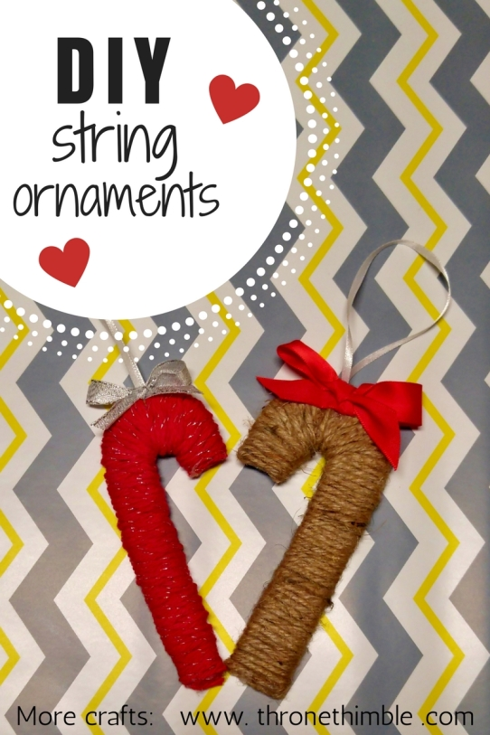 diy-ornaments-candy-canes-pin