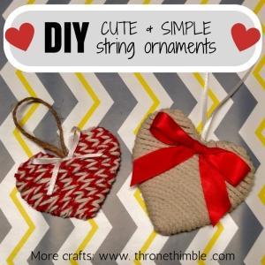 diy-ornaments-hearts-pin