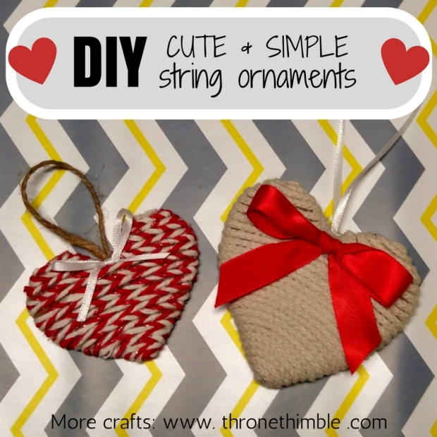 diy-ornaments-hearts-pin