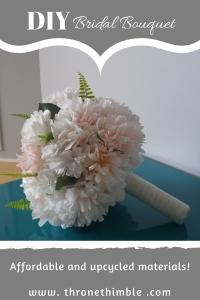 faux-flowers-bridal-bouquet-pin-1