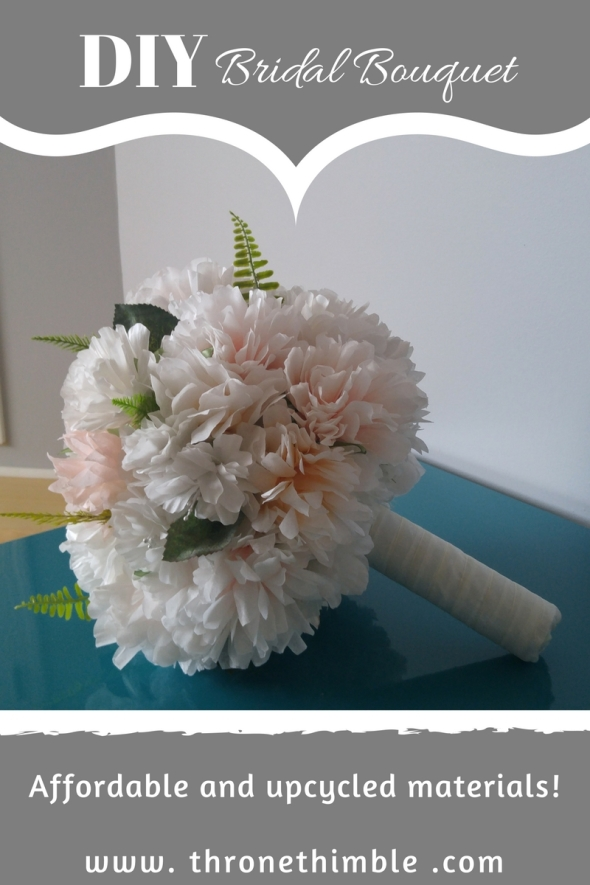 faux-flowers-bridal-bouquet-pin-1