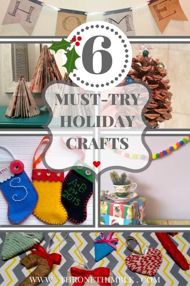 pin-holiday-crafts