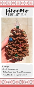 pinecone-pin
