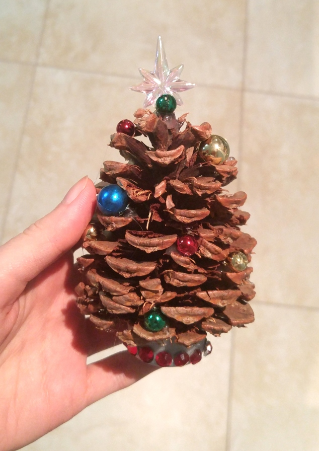 pinecone-tree-after